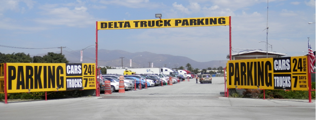 otay-mesa-border-delta-truck-parking