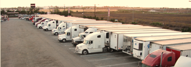 truck-trailer-parking-otay-mesa-border